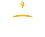 Montana State University Extension